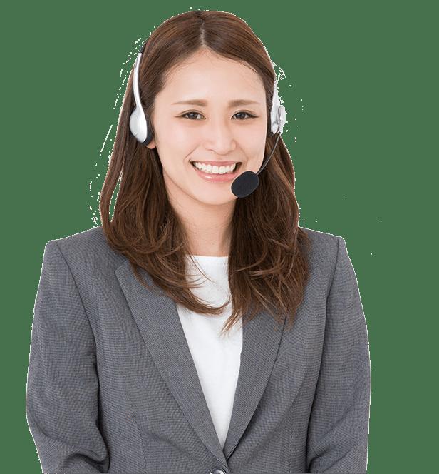 代表弁護士 浅野健太郎